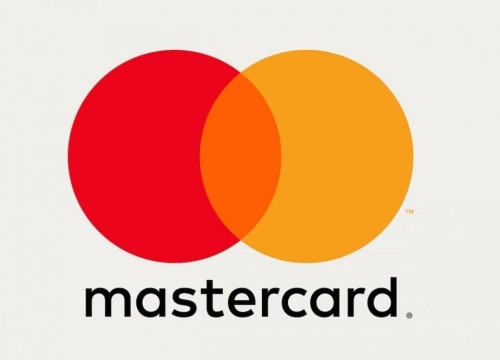 Sandyford Business District today welcomes the 1200 jobs announced by payments giant, MasterCard.
