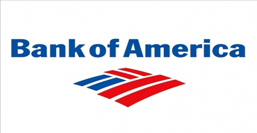 Bank of America Chooses Dublin as European Headquarters