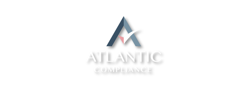 Atlantic Compliance ltd