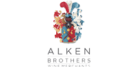 Alken Brothers Wine Merchants Limited