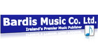 Bardis Music Company