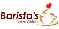 Barista's Café