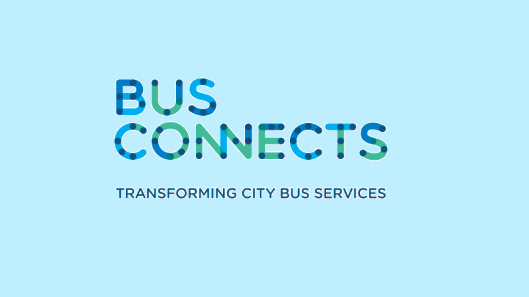 Submission to Bus Connects