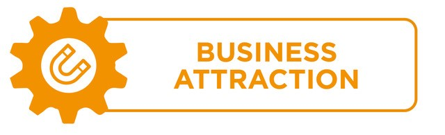 business-attraction