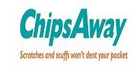 ChipsAway Dublin