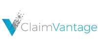 ClaimVantage