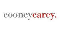 Cooney Carey Consulting