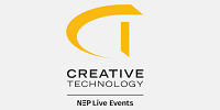 Creative Technology Ireland (Solutions House)