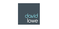 David Lowe & Company