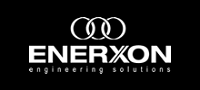 Enerxon Engineering Solutions