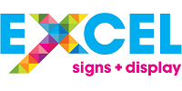 Excel Signs and Display Ltd