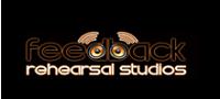 Feedback Rehearsal Studios