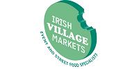 Irish Village Markets