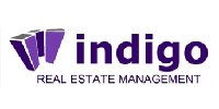 Indigo Real Estate Management