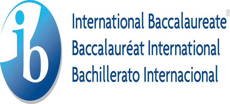 New International Baccalaureate School