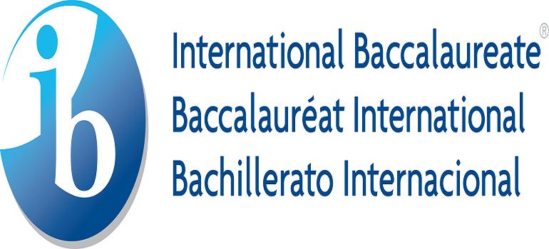 New International Baccalaureate School