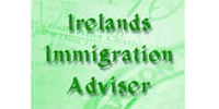 Ireland's Immigration Adviser