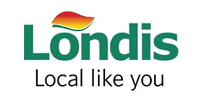 Londis (Blackthorn Road)