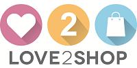 Park Retail Ltd. / Love2shop