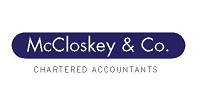 McCloskey & Co