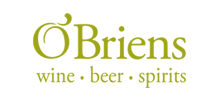 O'Briens Off-Licence