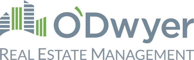 O'Dwyer Real Estate  Management
