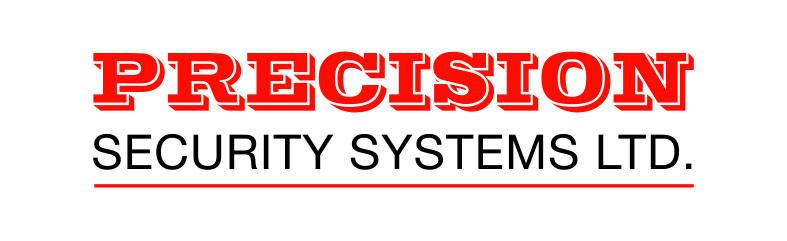 Precision Security Systems