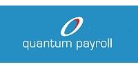 Quantum Software