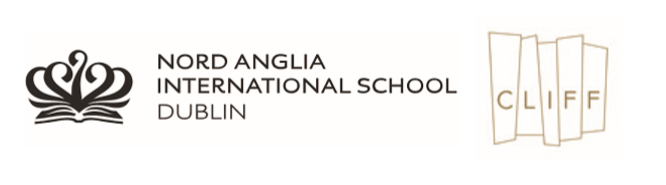 Nord Anglia International School & Cliff Group