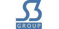 S3 Group
