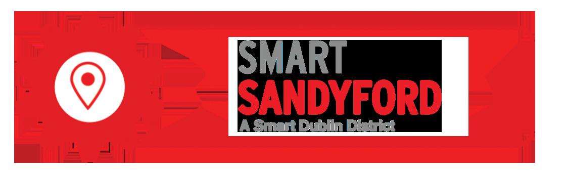 Smart Sandyford