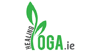 Healing Yoga - Wellbeing Retreats & Workshops