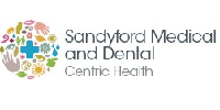 Sandyford Medical and Dental, Centric Health