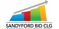Sandyford BID CLG