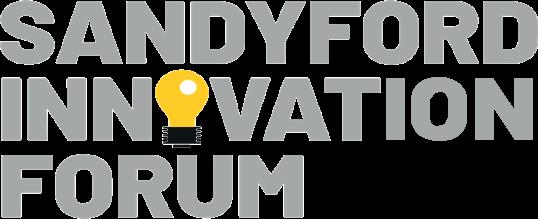 Sandyford Innovation Forum 2019