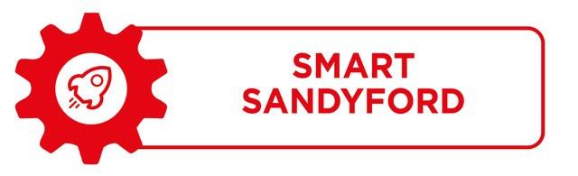 smart-sandyford