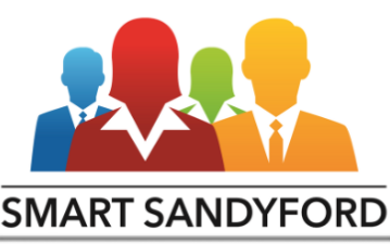 Smart Sandyford Pilot SME Digital Growth Programme