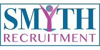 Smyth Recruitment