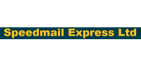Speedmail Express