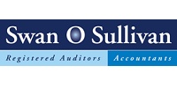 Swan O Sullivan