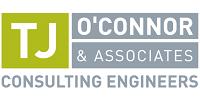 T. J. O'Connor & Associates
