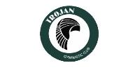 Trojan Gymnastic Club