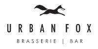 Urban Fox Brasserie & Bar