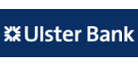 Ulster Bank - Mortgage Centre