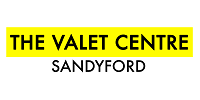 The Valet Centre