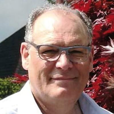 Wessel Badenhorst