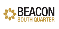 Beacon South Quarter Management Office