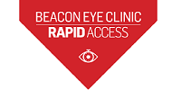 Beacon Eye Clinic