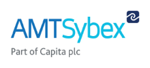 AMT Sybex Group