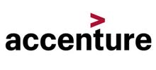 Accenture Ireland